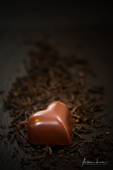 Chocolate, My Sweet Weakness 4 (Alec Lux) Tags: cacao candy chocolate cocoa delicious dessert food foodphotography pralines small sweet sweetfood tasty tastyfood waregem vlaanderen belgium be