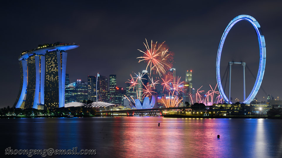 national education show 3 fireworks jul 17 knowenoughhappy tags singapore july jul