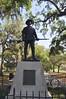 05-026 Spanish American War Memorial (megatti) Tags: forsythpark ga georgia memorial savannah spanishamericanwar