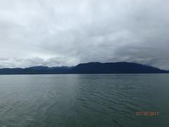 P7180010 (JamiSings) Tags: fishing alaska petersburg