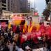Manifestação Av Paulista 20jul2017-63