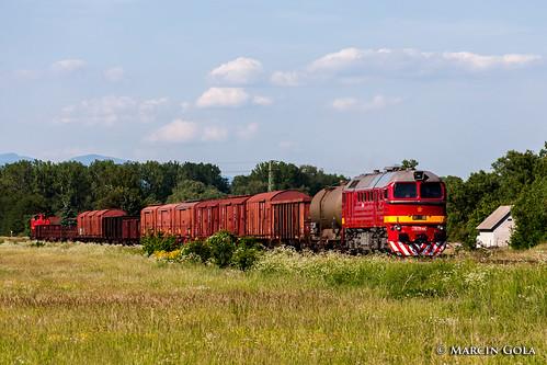 Луганск M62 #T679 1168