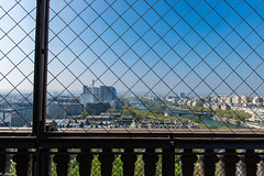 20170408-12h09m49s (NhawkPhoto) Tags: balade europe france paris printemps touriste îledefrance