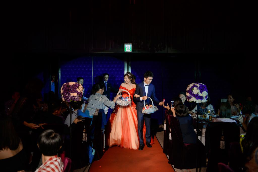 婚攝小勇, 小寶團隊, 台北婚攝, 自助婚紗, 君品, 婚禮紀錄, vivian, wedding day-077