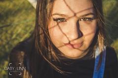 ANA (gabylinn) Tags: portraits people true smile love photography photos photoemotion emotions gabylinnfotografias inspiration fotografia brasil fotografosdoobrasil retratos pessoas verdade olhar sorriso emoções sensações sensations luznatural canont3 naturallight sun sol