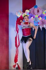 DJT_7417 (David J. Thomas) Tags: carnival dance ballet tap hiphip jazz clogging northarkansasdancetheater nadt mountainview arkansas elementaryschool performance recital circus