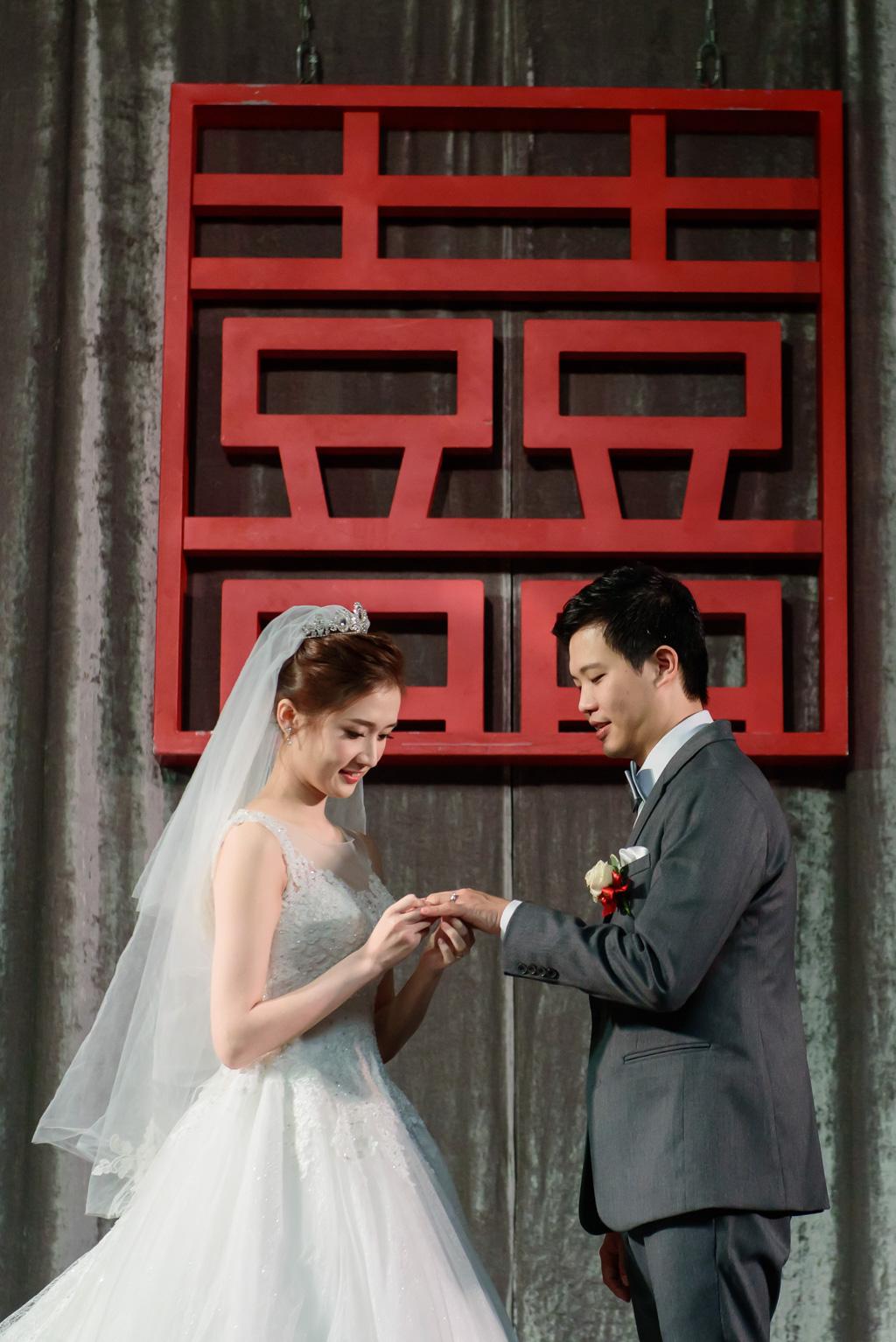 婚攝小勇,小寶團隊, 台北婚攝, 寒舍艾麗, 寒舍艾麗婚攝, 新秘 diva, wedding day-044
