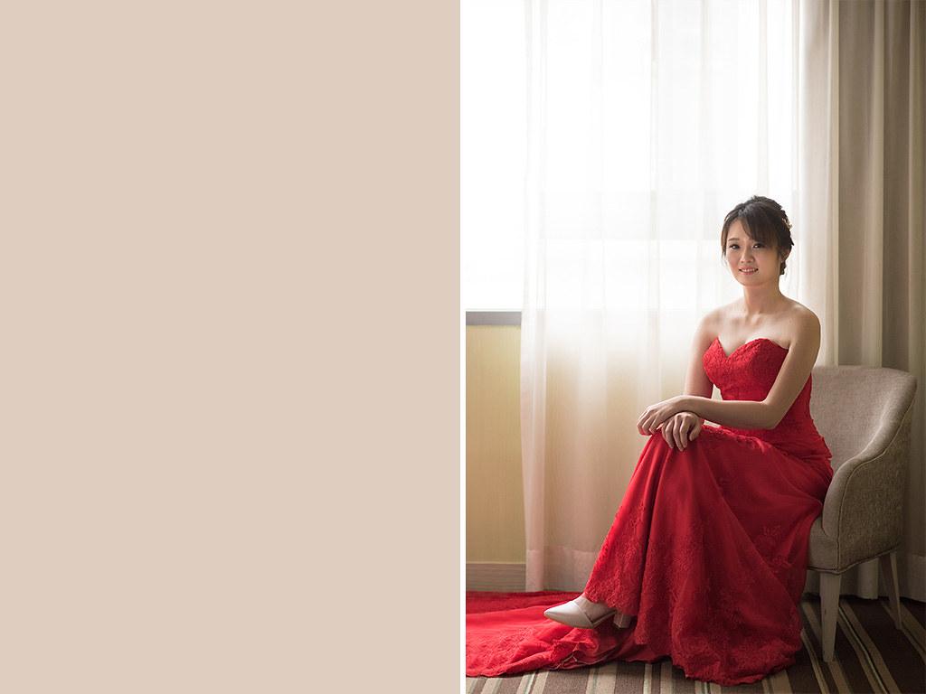 訂婚結婚儀式紀錄詩杰與思涵-8