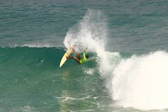 rc0004 (bali surfing camp) Tags: bali surfing surfreport bingin surflessons 16072017
