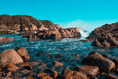 #beach #sun #nature #water #TFLers #ocean #lake #instagood #photooftheday #beautiful #sky #clouds #cloudporn #fun #pretty #sand #reflection #amazing #beauty #beautiful #shore #waterfoam #seashore #waves #wave (gabriel_treck26) Tags: beautiful waterfoam beauty fun beach clouds seashore sky lake water shore cloudporn instagood amazing nature ocean tflers wave waves sun pretty reflection sand photooftheday