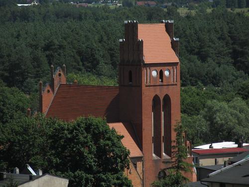 Golub-Dobrzyń