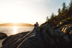 My Travels (anakinfox) Tags: adventure nature landscape photography sunrise sunset canada nepal finland sweden slovakia ocean wilderness camping aerial drone