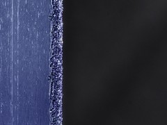Diamond saw blade (Zoo Human) Tags: texture macromonday diamond saw