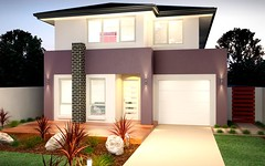 Lot 348 Proposed Rd, Box Hill NSW