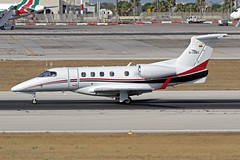 D-CBBS LMML 21-07-2017 (Burmarrad) Tags: airline private aircraft embraer 505 phenom 300 registration dcbbs cn 50500343 lmml 21072017