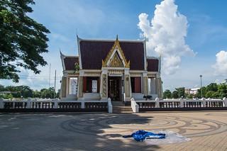 mukdahan - thailande 36