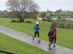 P1200920.JPG (Mark R Malone) Tags: lowerhutt newzealand parkrun