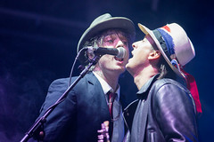 The Libertines - Main Stage - Tramlines 2017-5 (Tramlines Festival Official) Tags: 2017 friday mainstage ponderosa sheffield simonbutlerphotography thelibertines tramlines2017 wwwsimonbutlerphotographycom