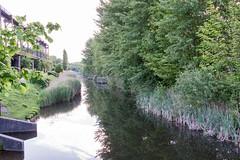 LAPADU 70 (mikesfotoalbum) Tags: landschaftsparkduisburg sonya68