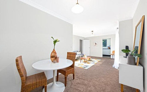 12/3 Ralston St, Lane Cove North NSW 2066