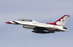EGVA - Lockheed Martin F-16D Fighting Falcon - United States Air Force - 91-0479 (lynothehammer1978) Tags: egva ffd raffairford royalinternationalairtattoo royalinternationalairtattoo2017 usaf unitedstatesairforce usafthunderbirds 910479 lockheedmartinf16dfightingfalcon