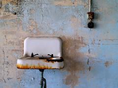 Ses sanitaires dernier cri (thomas.potereau) Tags: alcatraz