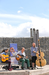 Whitstable Oyster Festival 2017 (Red Tie Photography) Tags: whitstableoysterfestival2017 whitstable whitstableoysterfestival wofa wof harbour whitstableharbour kent jonl jonlambert jon redtiephotography whitstableharbourvillage