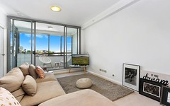 905/80 Ebley Street, Bondi Junction NSW