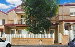 11/3-5 Concord Avenue, Concord West NSW