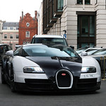 Bugatti Veyron 16.4 Grand Sport Vitesse thumbnail