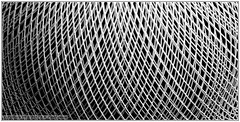 Curvature XV (renseposthumus) Tags: canon 70d ef 24105l f40