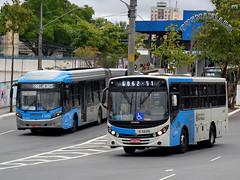 6 6686 TransWolff (busManíaCo) Tags: busmaníaco ônibus bus buses caioinduscar induscar caio apache vip ii volkswagen 15190 od euro v