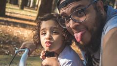 _MG_9952 (Michael Christian Parker) Tags: son baby babyboy babygirl kids kid kidportrait familia crianças ibirapuera sãopaulo