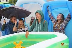 Breda Drijft - 2017 (Omroep Brabant) Tags: bredadrijft omroepbrabant breda brabant nederland holland thenetherlands party bootjes haven dobberen boats rubberenboten festival muziek music wwwomroepbrabantnl