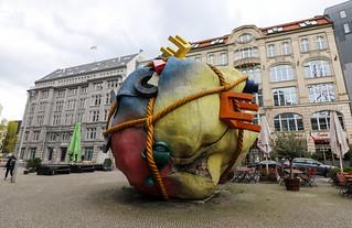 Berlín_0051