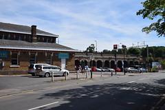 DSC_6945 (photographer695) Tags: berkhamsted mediumsized historic market town western edge hertfordshire