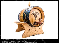 Barrel of wine (__Viledevil__) Tags: aging alcohol barrel beverage brown cask drink fermenting flavor iron isolated keg liquid oak retro spherical taste vine vino viticulture white wine wood wooden
