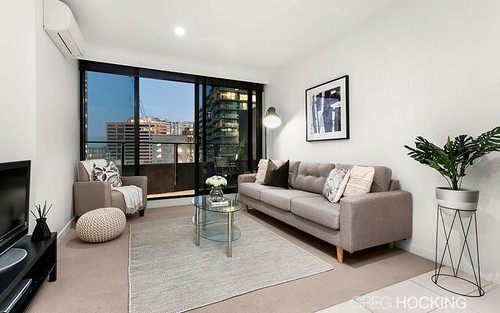 1211/50 Albert Rd, South Melbourne VIC 3205