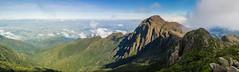 Las montañas (Ederson Ladeira) Tags: montañas mountains expedition marins canon trekking hikking