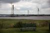 IMG_0522 (kevinzim) Tags: runcorn widnes bridge merseygateway