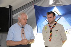 GoUrban_170723_Friends of Scouting in Europe_019