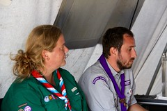 GoUrban_170723_Friends of Scouting in Europe_013