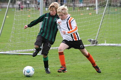"""HBC Voetbal - Heemstede • <a style=""""font-size:0.8em;"""" href=""""http://www.flickr.com/photos/151401055@N04/35996874341/"""" target=""""_blank"""">View on Flickr</a>"""