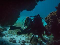 Abaco-7087494 (smithjustind) Tags: abaco bahamas diving sailing scuba snorkeling