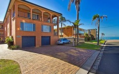 1/56 Ocean Pde, The Entrance NSW