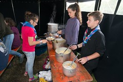 GoUrban_25072017_Abendessen im Camp_058