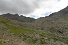 _D7K9417 (lions_italy) Tags: emilius escursioni gsv pila