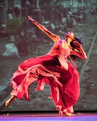 SBS-LB-63 (sinakone) Tags: richmond ballet dance byrd park dogwood dell latin