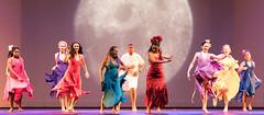 SBS-LB-80 (sinakone) Tags: richmond ballet dance byrd park dogwood dell latin