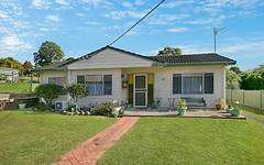 36 Baird Street, Dungog NSW
